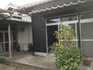 Auberges de jeunesse - Oshigesan no Yado