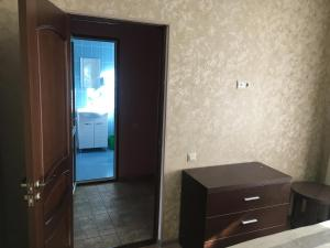 Hotel Chernomorsky Complex of Townhouse, Hotely  Kabardinka - big - 111