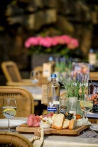 Campanile Hotel & Restaurant Arnhem - Zevenaar, Отели  Зевенар - big - 11