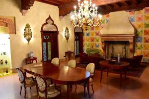 Villa della Torre in Città - AbcAlberghi.com