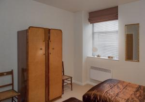 Causewayside Apartment - The Edinburgh Address, Apartments  Edinburgh - big - 39