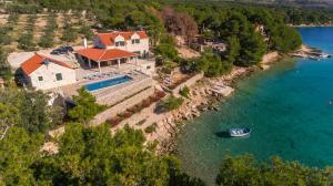 obrázek - Luxury Villa Kate