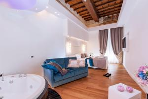 Argentina Residenza Style Hotel - abcRoma.com