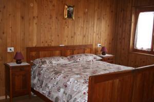 Sunlake Magneaz - Hotel - Champoluc