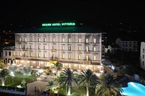 Grand Hotel Vittoria - AbcAlberghi.com