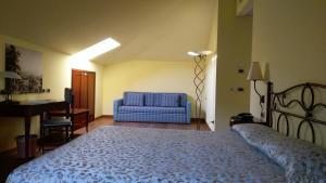Hotel La Darsena (36 of 98)