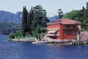 Hotel La Darsena (31 of 98)