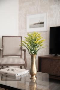 Classic Lower Allston Suites by Sonder, Apartmány  Boston - big - 6