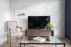 Classic Lower Allston Suites by Sonder, Apartmány  Boston - big - 5