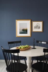 Classic Lower Allston Suites by Sonder, Apartmány  Boston - big - 9