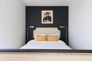 Classic Lower Allston Suites by Sonder, Apartmány  Boston - big - 19