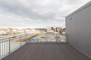 Classic Lower Allston Suites by Sonder, Apartmány  Boston - big - 59