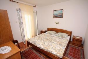 Double Room Palit 5010f, Pensionen  Rab - big - 20