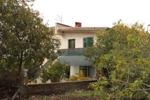 Apartment Tribunj 7117b, Appartamenti  Tribunj (Trebocconi) - big - 38