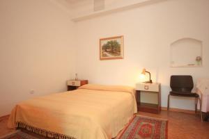 Studio Novigrad 7121a, Apartmány  Novigrad Istria - big - 15