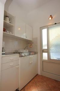 Studio Novigrad 7121a, Apartmány  Novigrad Istria - big - 18