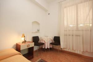 Studio Novigrad 7121a, Apartmány  Novigrad Istria - big - 29