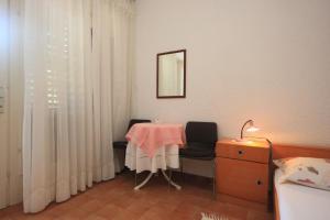 Studio Novigrad 7121b, Apartmány  Novigrad Istria - big - 20