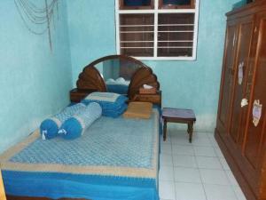 Sabuk Semeru Homestay, Ubytování v soukromí  Gunungsawar - big - 9