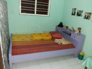 Sabuk Semeru Homestay, Ubytování v soukromí  Gunungsawar - big - 8