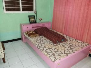 Sabuk Semeru Homestay, Ubytování v soukromí  Gunungsawar - big - 3