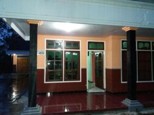 Sabuk Semeru Homestay, Ubytování v soukromí  Gunungsawar - big - 2
