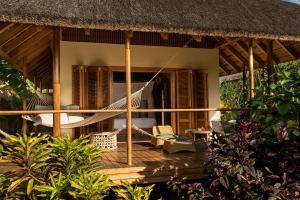 Zuri Zanzibar Hotel (33 of 60)