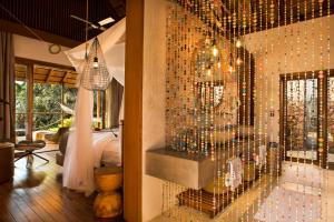 Zuri Zanzibar Hotel (34 of 60)