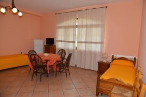villa annette - AbcAlberghi.com