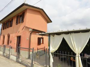 Tra Lucca e il mare - AbcAlberghi.com