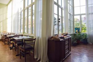 Ilja's Hotel (26 of 27)