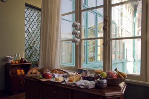 Ilja's Hotel (28 of 33)