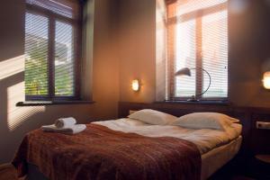 Ilja's Hotel (8 of 33)