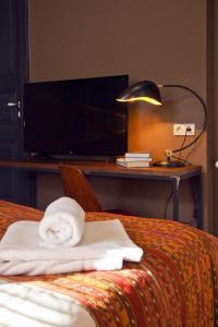 Ilja's Hotel (16 of 27)