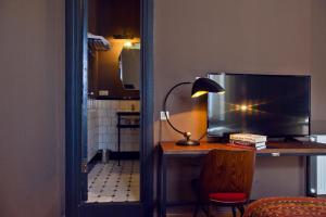 Ilja's Hotel (19 of 33)