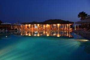 Swiss Inn Resort Dahab