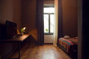 Ilja's Hotel (17 of 33)