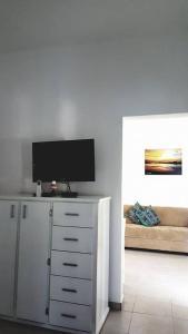 Vista la Ola, Apartments  San Francisco - big - 3