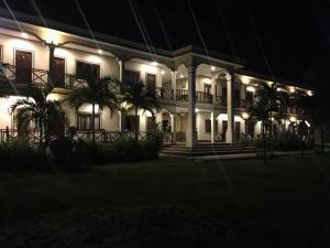 Lebijou Guesthouse - Konesavath, Guest houses  Don Det - big - 11