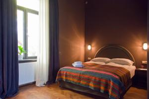 Ilja's Hotel (18 of 33)
