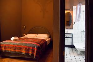 Ilja's Hotel (20 of 33)