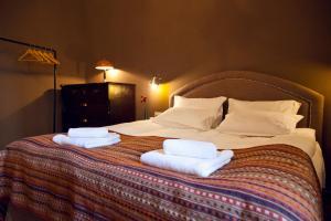 Ilja's Hotel (13 of 33)