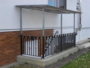 Haus Thiede - Kappel