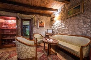 Hotel San Rocco (8 of 66)