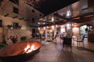 Hotel San Rocco (22 of 66)