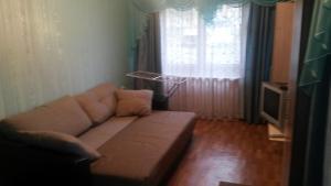 Апартаменты на Волгоградской 9 - Krasnyy Yar