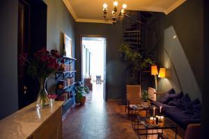 Ilja's Hotel (22 of 33)