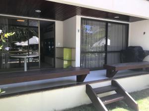 obrázek - Apartamento Nannai Luxo