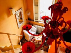 Casa Rita Loft - AbcAlberghi.com