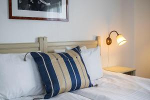 Hotell Frykenstrand; Sure Hotel Collection by Best Western - Sunne
